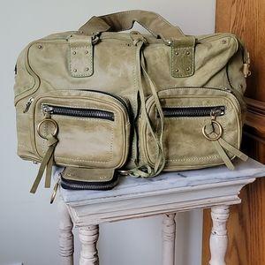 Chloe Betty bag